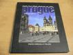 Prague Exclusive fotografická publikace