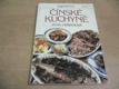 Tajemství čínské kuchyně