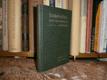 Šibraváček - Nové kratochvilné kapitolky