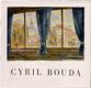 Cyril Bouda - Výbor z díla 1935 - 1977