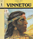 Vinnetou I.+ II. díl