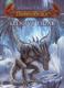 Dragonrealm 2 Ledový drak