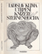Utrpení knížete Sternenhocha