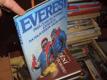 Everest - Prvá československá expedícia