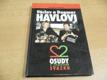 Václav a Dagmar Havlovi. 2 osudy v jednom svaz