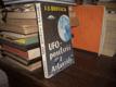 UFO - Poselství z Atlantidy