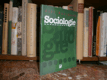 Sociologie - pro střední a vyšší odborné školy