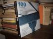 100 technických a industriálních staveb
