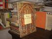 Brány do věčnosti - Anatolské koberce II