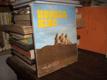 Hoggar Kibo - Na cestách k vrcholom Sahary a...