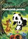 Tao Tao - Medvídek Panda