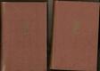 Příběh Davida Copperfielda I. a II. - Ch. Dickens