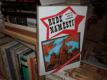 Rudé náměstí (román o ruské mafii)