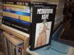 Medardova kápě aneb Pranostiky očima meteorologa