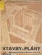 STAVBY A PLÁNY - MSA 3