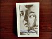 3 x Maigret a neochotní svědkové