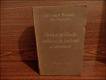 Sbírka příkladů knihovních žádostí a usnesení