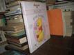 Medvídek Pú - Moje první knížka, Album