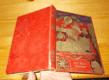 Dva roky prázdnin Jules Verne 1925