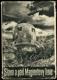 Sláva a pád Maginotovy linie