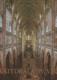 Katedrála sv. Víta na Pražském Hradě (veľký formát)