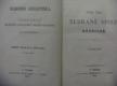 Sebrané spisy básnické