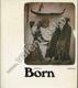 Adolf Born