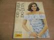 Od jara do léta. Kolekce III./1978. Jarní a letní šaty pro ženy