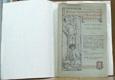 Časopis Společnosti přátel starožitností českých v Praze, roč. XIV. r.1906 č. 1 - 4