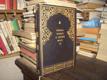 Kniha tisíce a jedné noci II