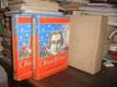Oliver Wiswell - Země svobody (2 svazky)