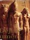 DĚJINY UMĚNÍ. / 1. 1982.  Babylón, Blízký východ, Egypt, Mayové, Sumerové, archeologické nálezy .../du/
