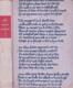 Dějiny anglické literatury I.