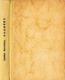 Proměny čili Zlatý osel I-II
