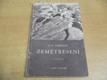 Zemětřesení ed. Universita vojáka, sv. 24