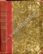 Starobylé obrázky z Rakovnicka