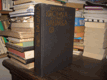 Staročeská kronika tak řečeného Dalimila (2)