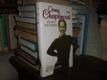 Oona Chaplinová - Život ve stínu