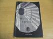 Neviditelné paprsky ed. Universita vojáka,