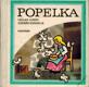 Junek V., Kondelík Z. - Popelka