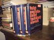 Velký anglicko-český technický slovník