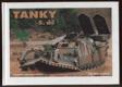 Tanky 5. díl
