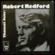 ROBERT REDFORD, FILMY A ŽIVOT