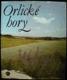 ORLICKÉ HORY,