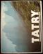 TATRY,