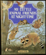 MY LITTLE ANIMAL FRIENDS,