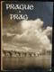 PRAGUE - PRAG, IN PHOTOGRAPHS - EN IMAGES