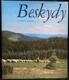 BESKYDY,