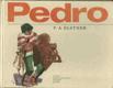 PEDRO, TVŮJ KAMARÁD Z ARGENTINY