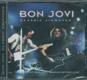 BON JOVI - CLASSIC AIRWAVES,